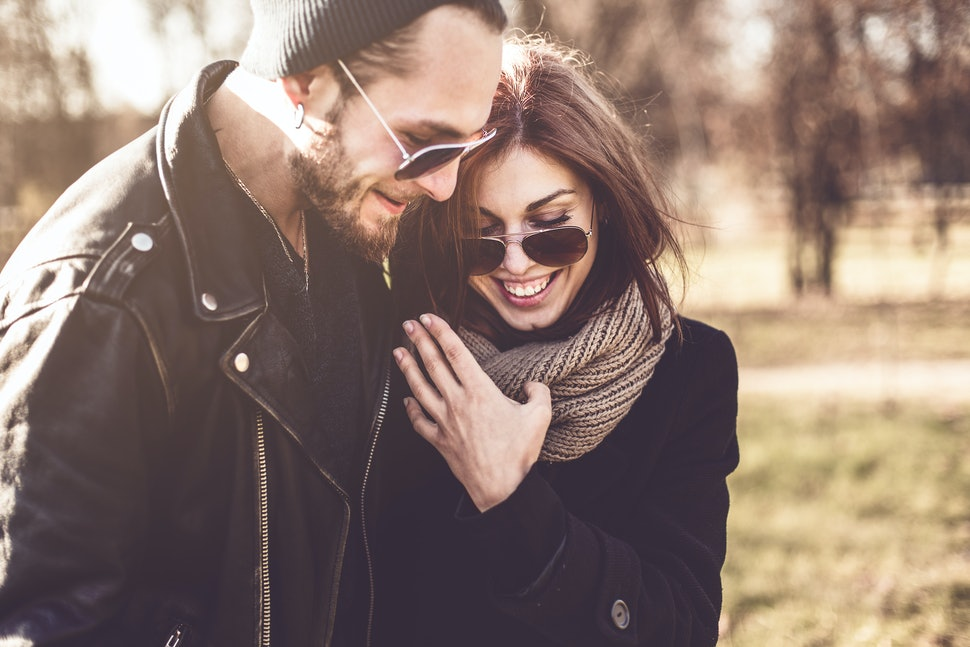 9 Things Every Couple Should Do Together In Their First Year Of Dating