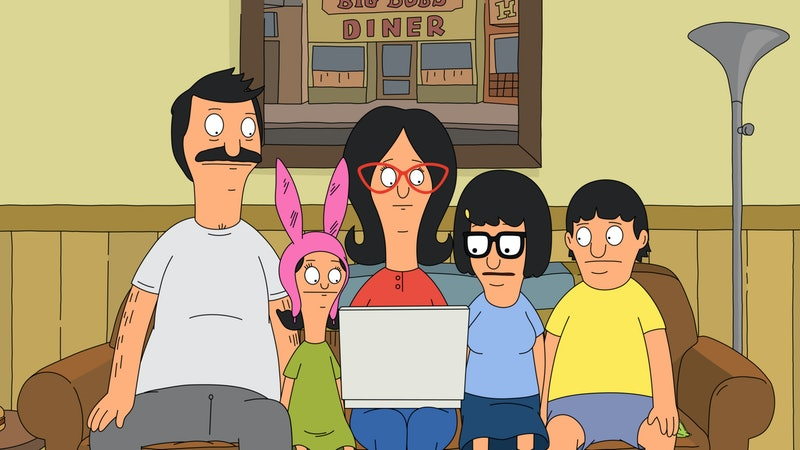 9 Bob S Burgers Episodes To Hook Your Non Believing Friends