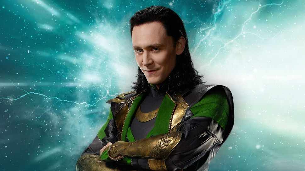 Loki Deserves A Solo Movie & Here Are 8 Reasons Why Marvel Should