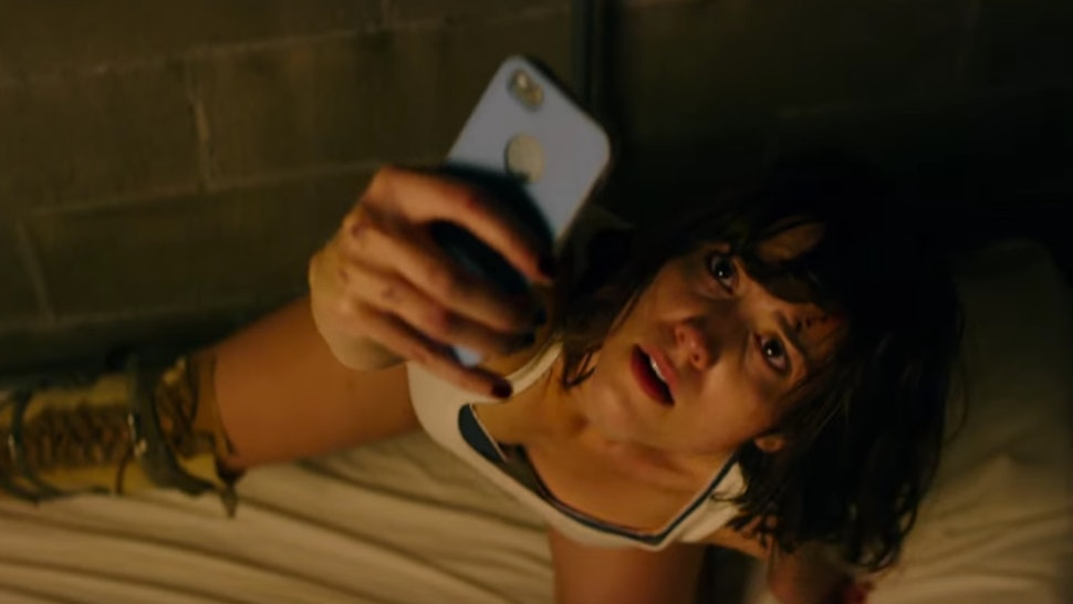 What Is '10 Cloverfield Lane' About? Here's What To Know About The