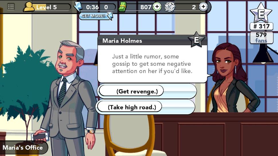 Kim kardashian hollywood date cassio