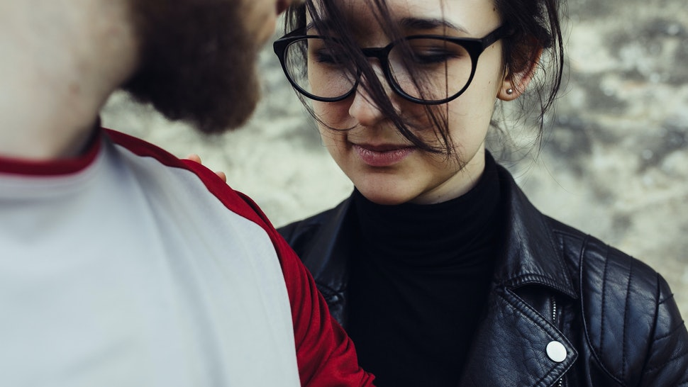 9 Things You Can Do To Reduce Relationship Stress
