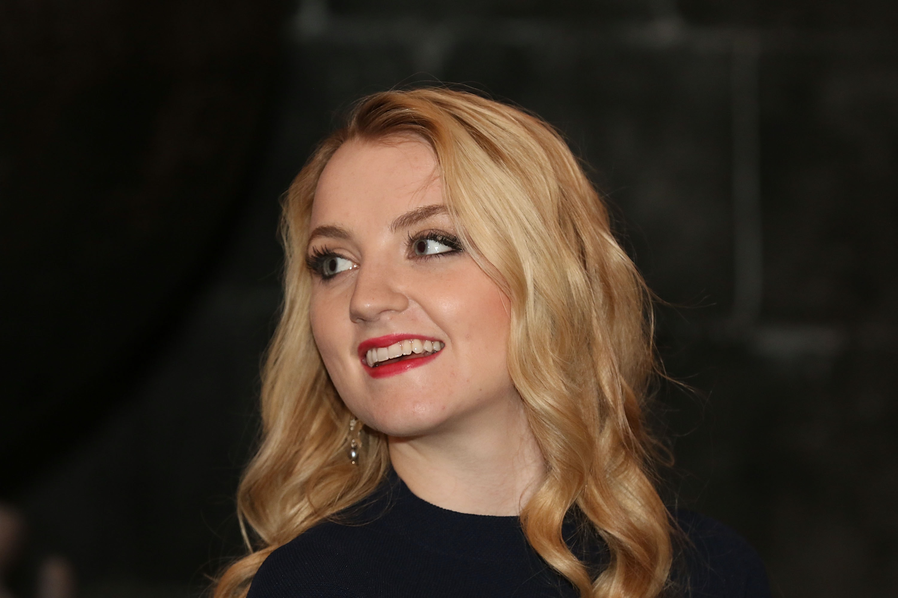 Young Evanna Lynch naked (61 foto and video), Ass, Hot, Boobs, bra 2018