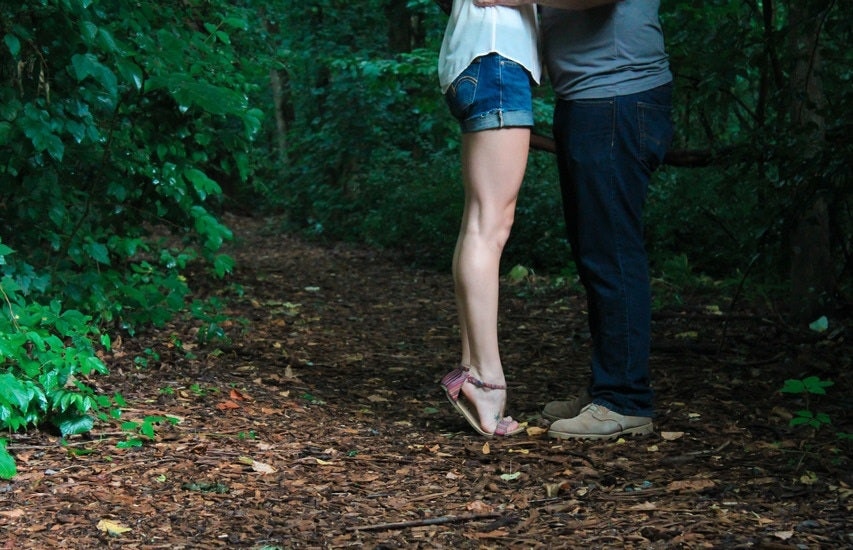 How to distance yourself from someone without being mean