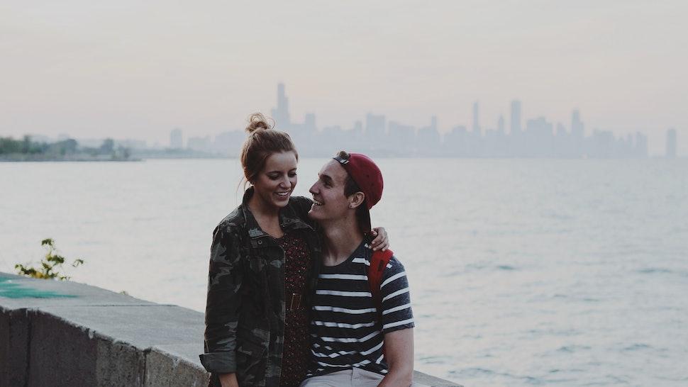 is monogamy possible