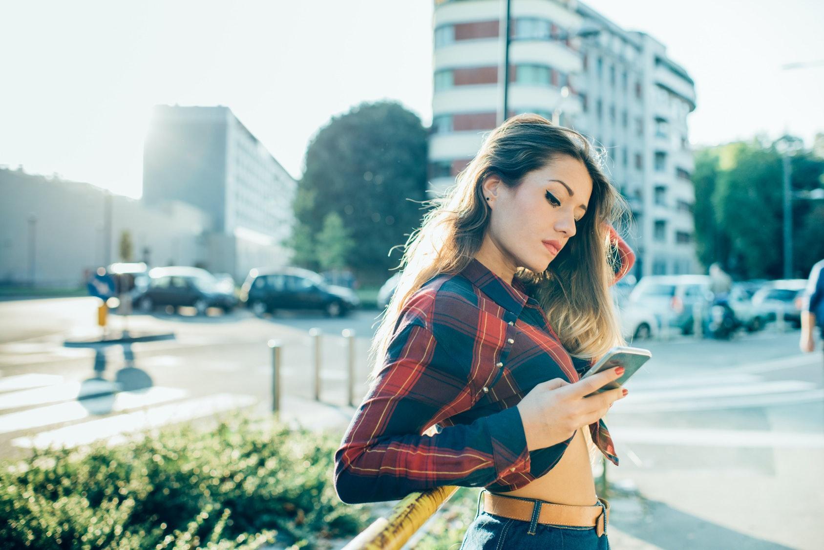 Curltv online dating
