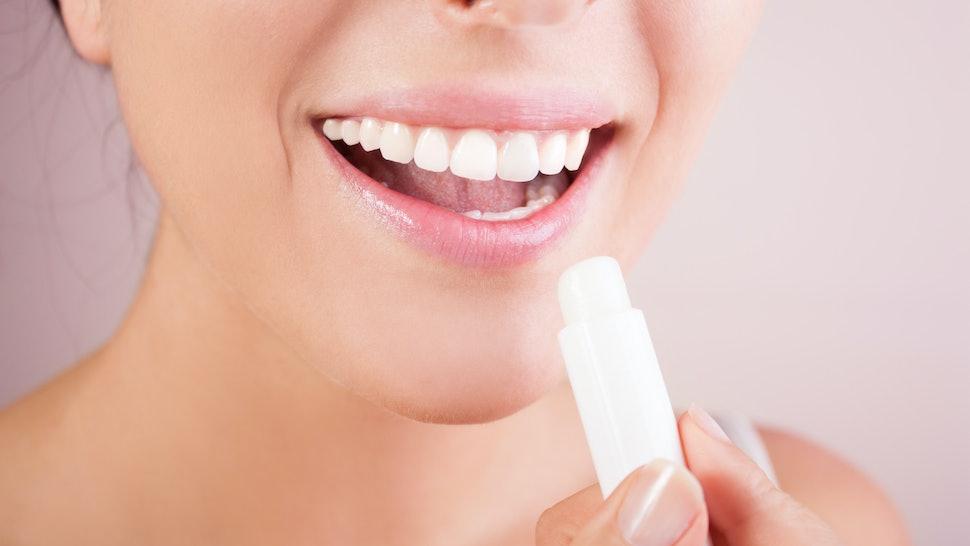 can antibacterial gel expire