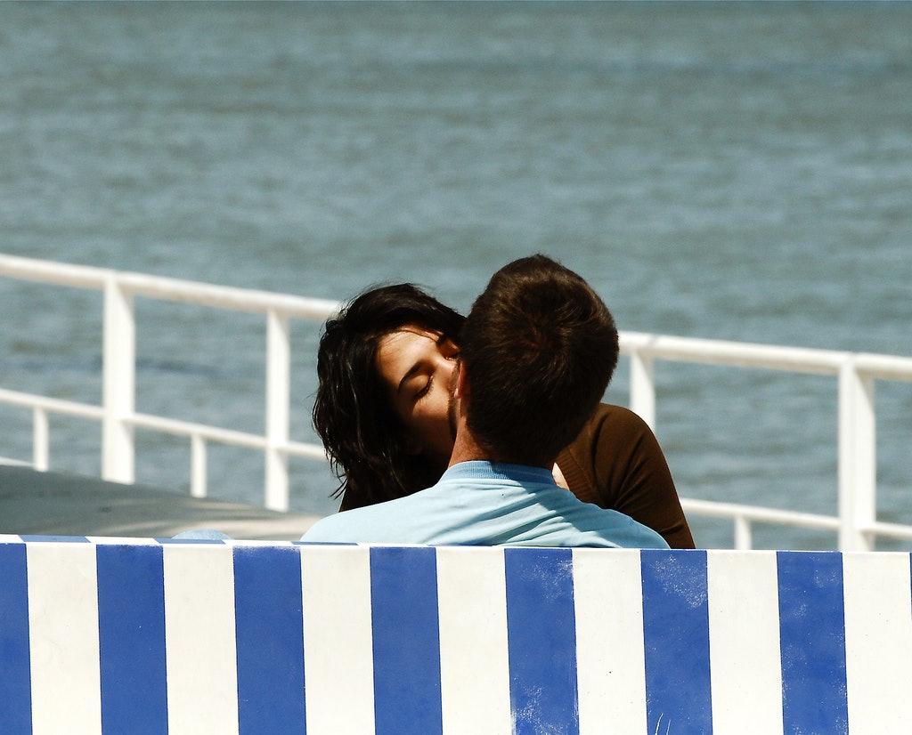 Wedding etiquette for older couples
