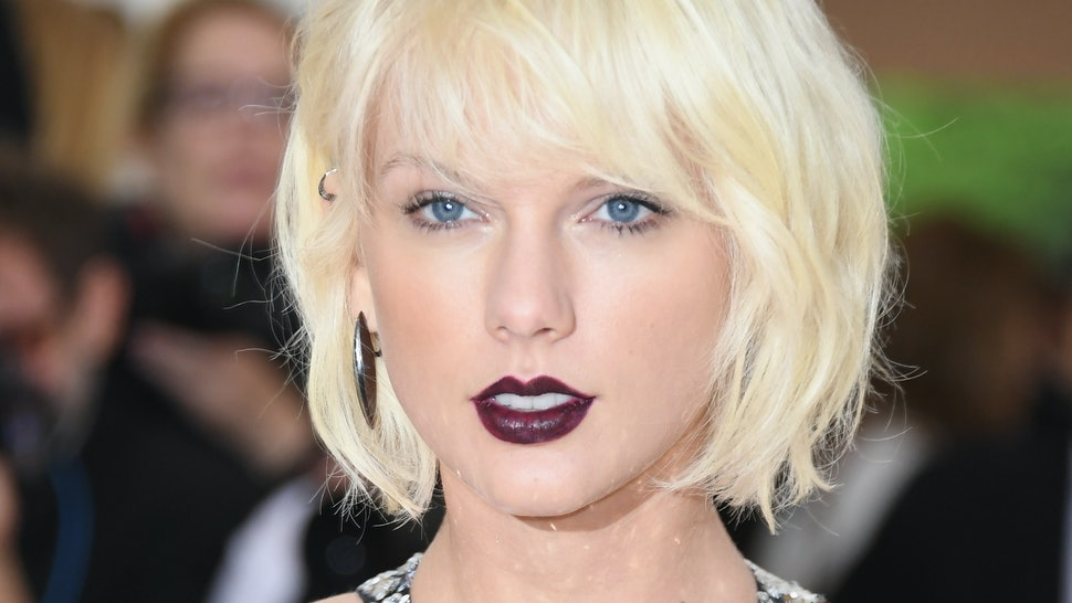 10 Fall 2016 Makeup Trends You Should