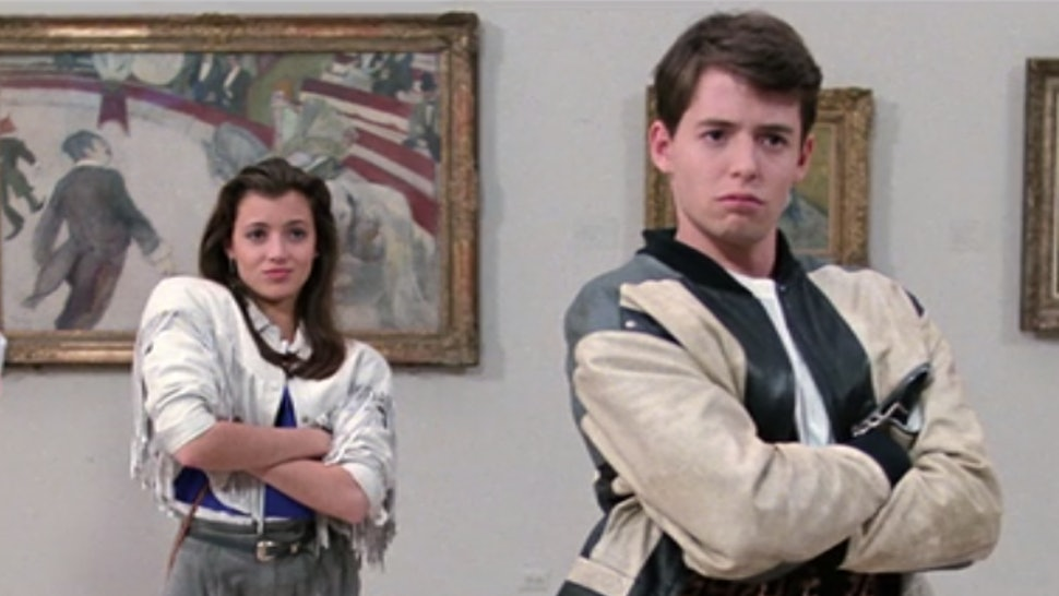 14 Movie Couple Halloween Costume Ideas You Can Make At The