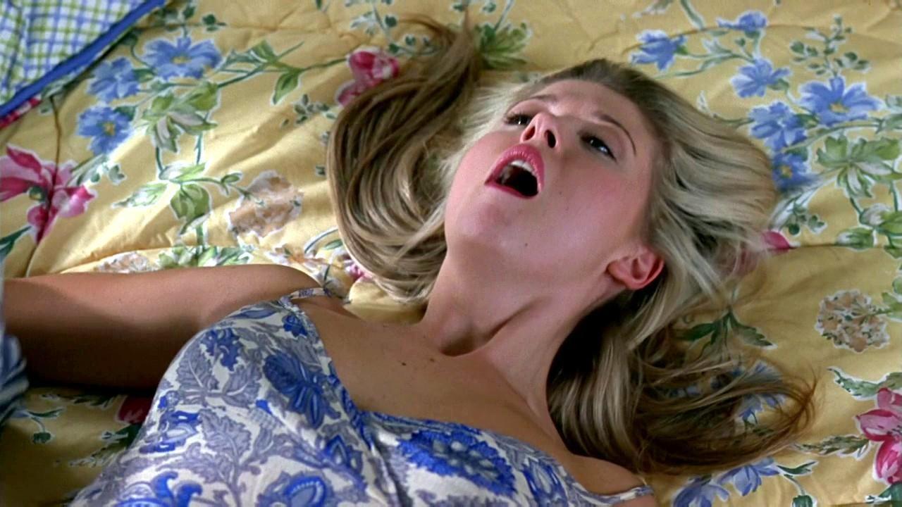 Acheiving an orgasm oral for women