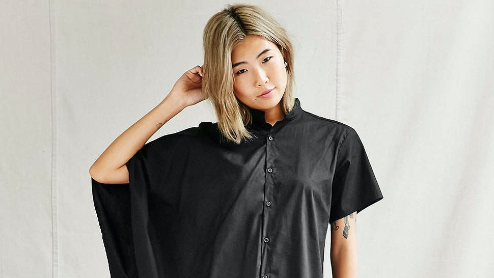 3071dd7e4fc83 17 Asymmetrical Clothing Items For A New Take On Statement Making Apparel