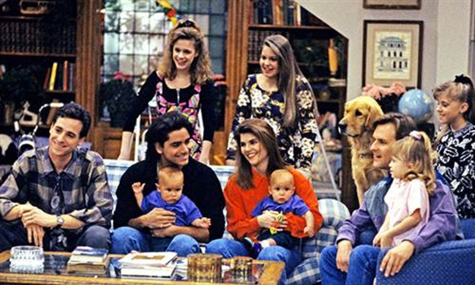 9 reasons full house is absolutely timeless
