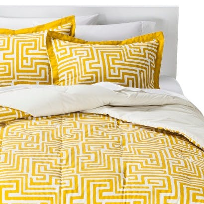 15 Twin Xl Bedding Sets That Will Make Your College Dorm Room Look Cooler Than Ever