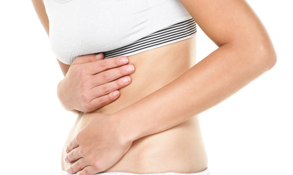 Stomach Problems Try These 6 Activities To Fuel Digestion