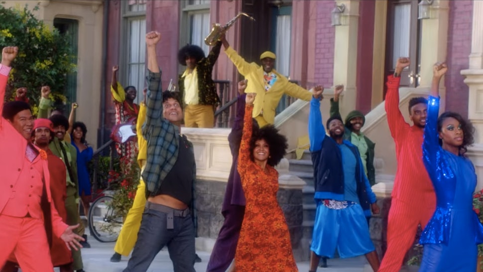 Key Peele Imagine A World Without Racism In Sketch Slamming Everything From Police Brutality To Stop And Frisk VIDEO