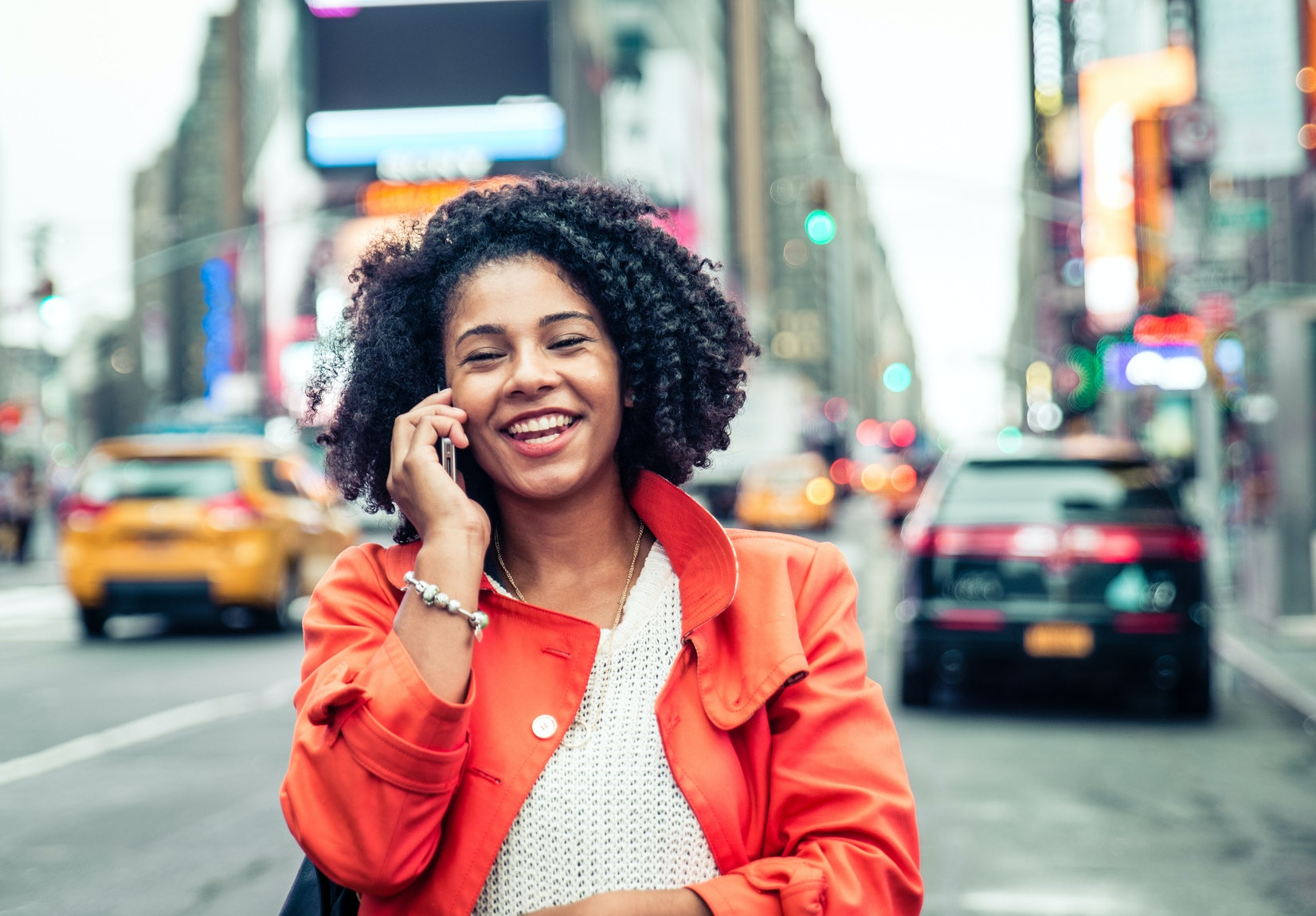 Long phone calls dating services
