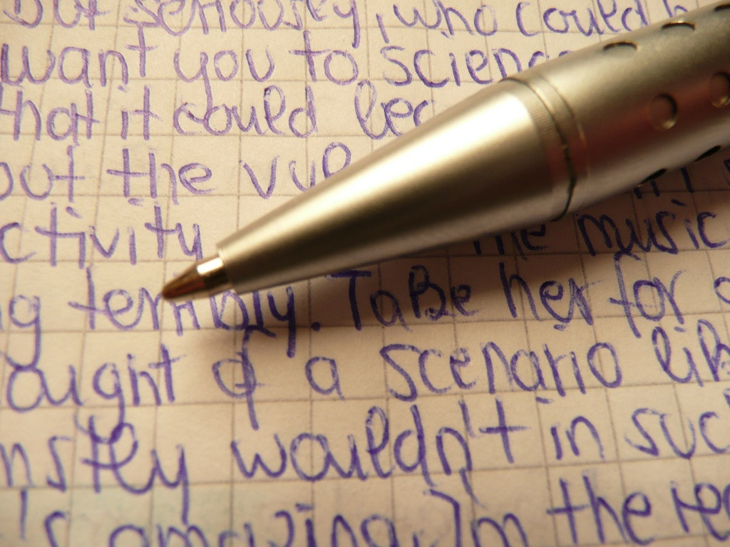 handwriting analysis letter t