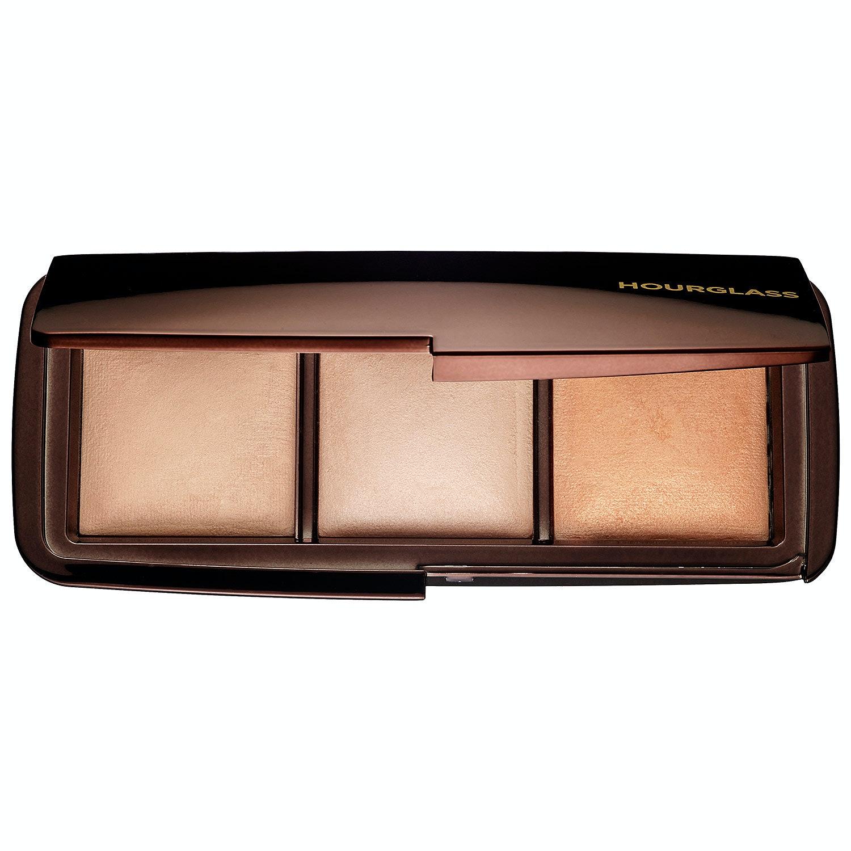 Are The Hourglass Ambient Lighting Powders Worth It? Hereu0027s What Beauty  Gurus Think U2014 VIDEOS