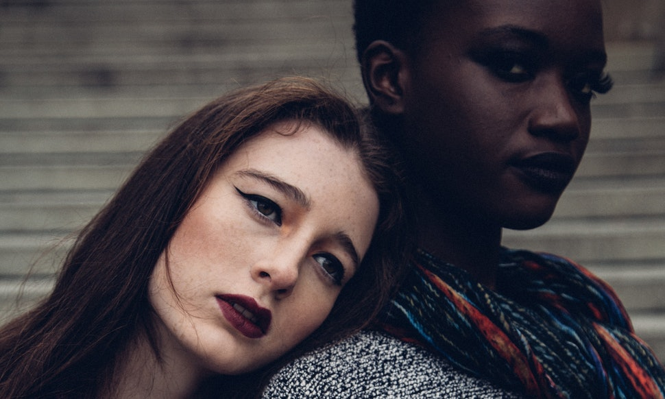 Teen how to rebel