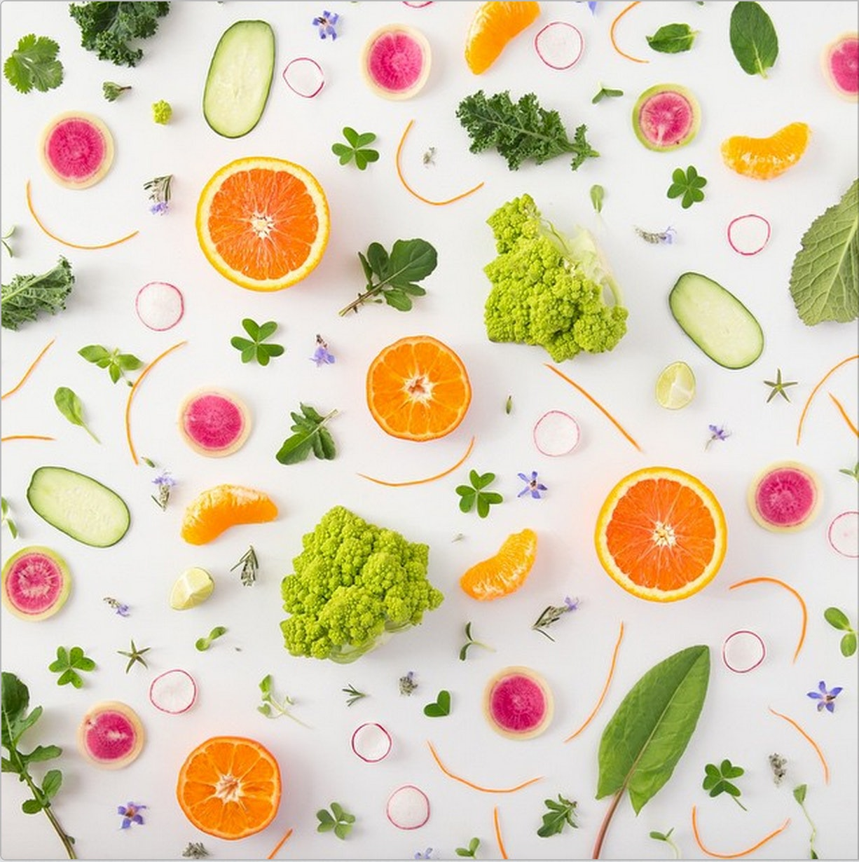 12 best food instagram accounts because whats the point of having 12 best food instagram accounts because whats the point of having social media if not to see beautiful food forumfinder Choice Image