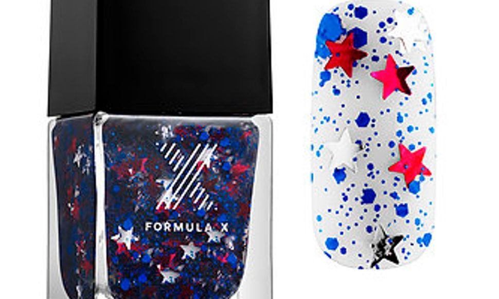 get fourth of july nails with the 7 best red white and blue nail