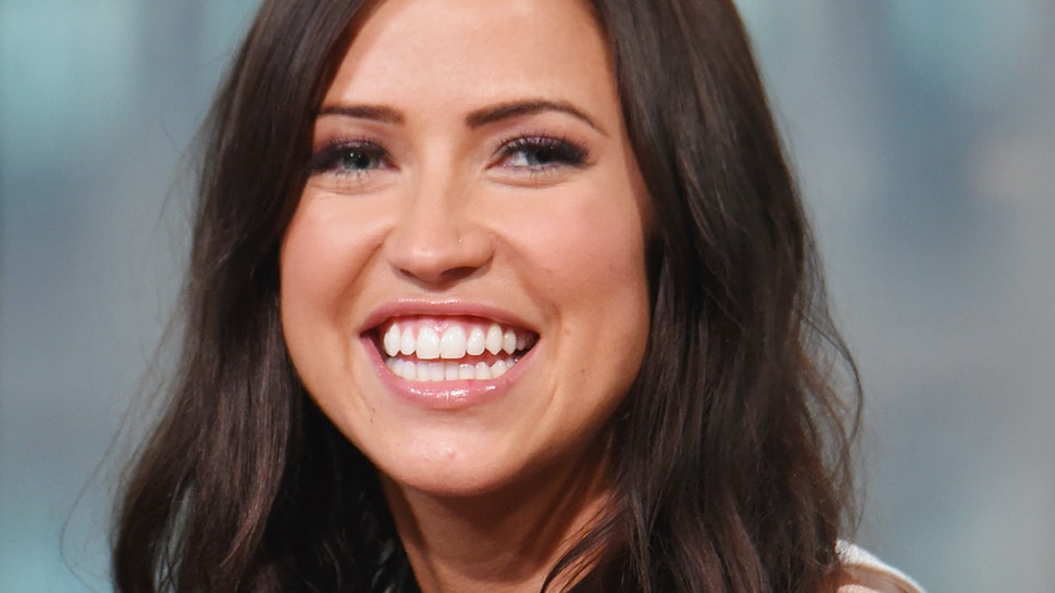 kaitlyn bristowe - photo #24