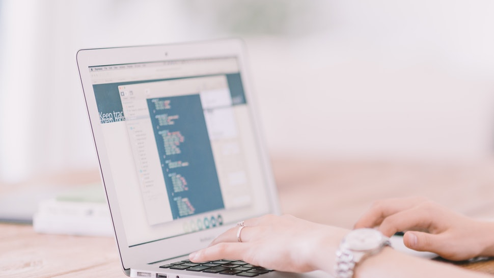 7 Online Courses That Will Actually Help Your Life