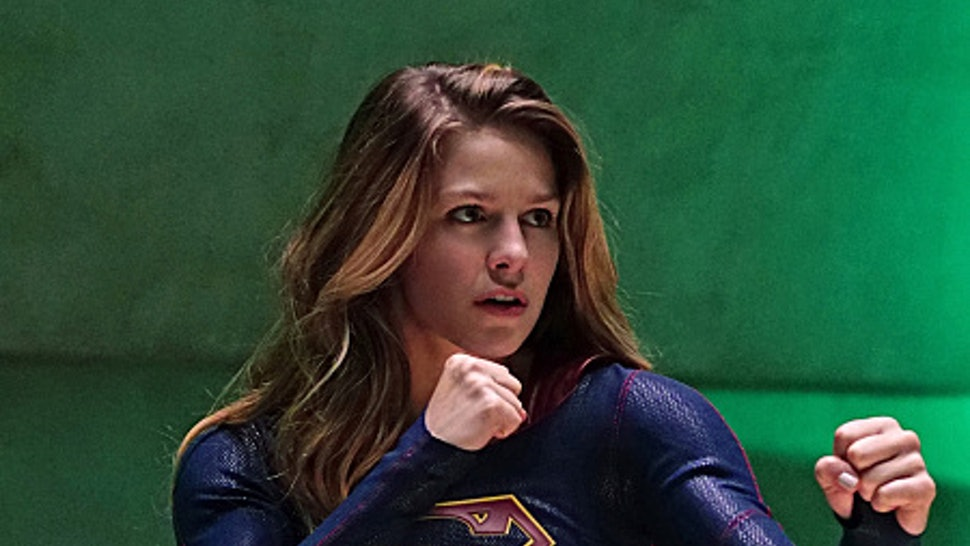 Could Kara's Mom Be Alive On 'Supergirl'? Alura's Fate Is Shrouded