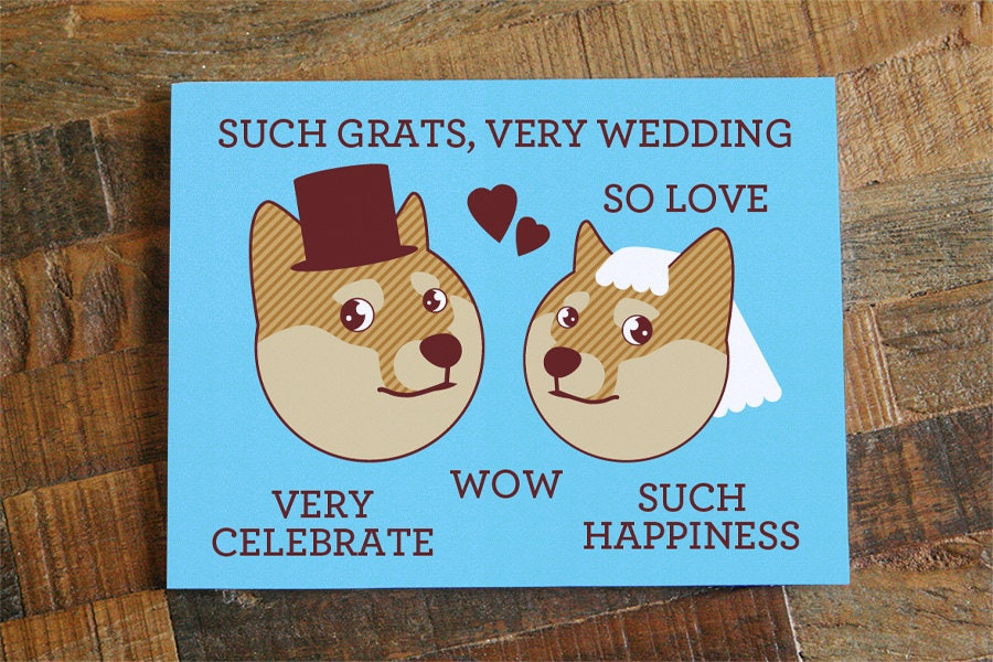 14 funny wedding cards that are guaranteed to make the bride and 14 funny wedding cards that are guaranteed to make the bride and groom smile m4hsunfo