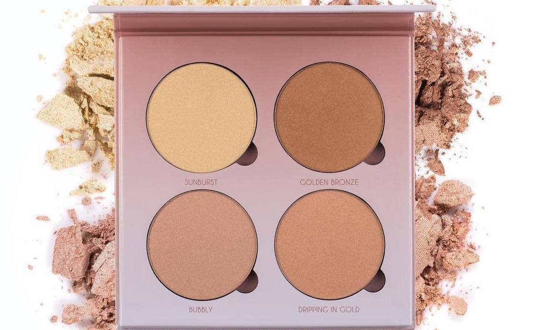 Anastasia Beverly Hills Glow Kits Have Arrived & Here's Why You Need Them Both — PHOTOS