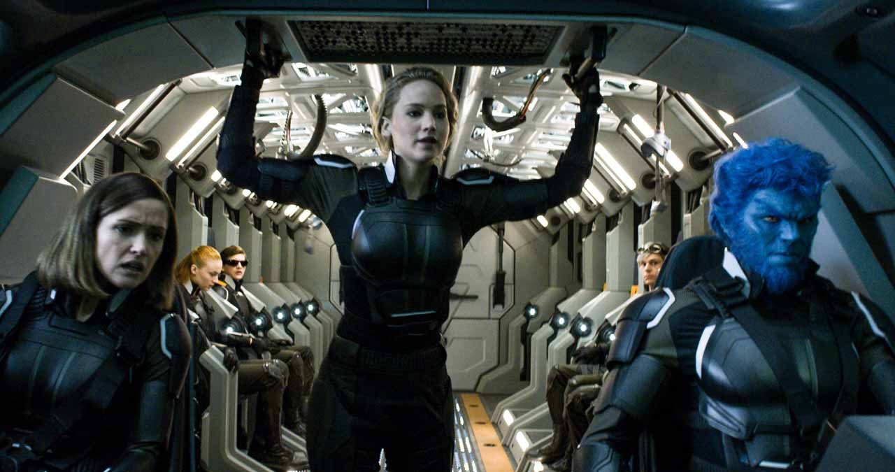 x-men apocalypse movie 2016 free download