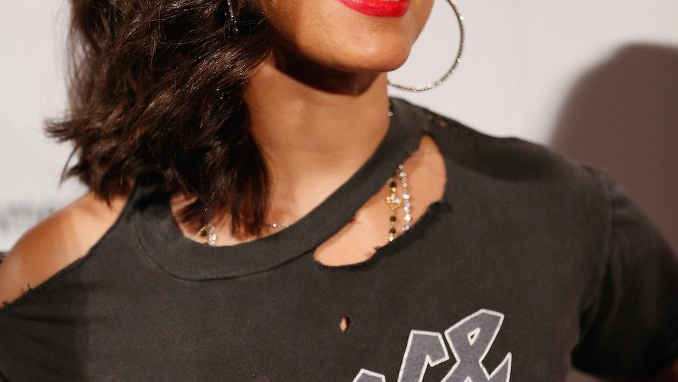 11 Alicia Keys