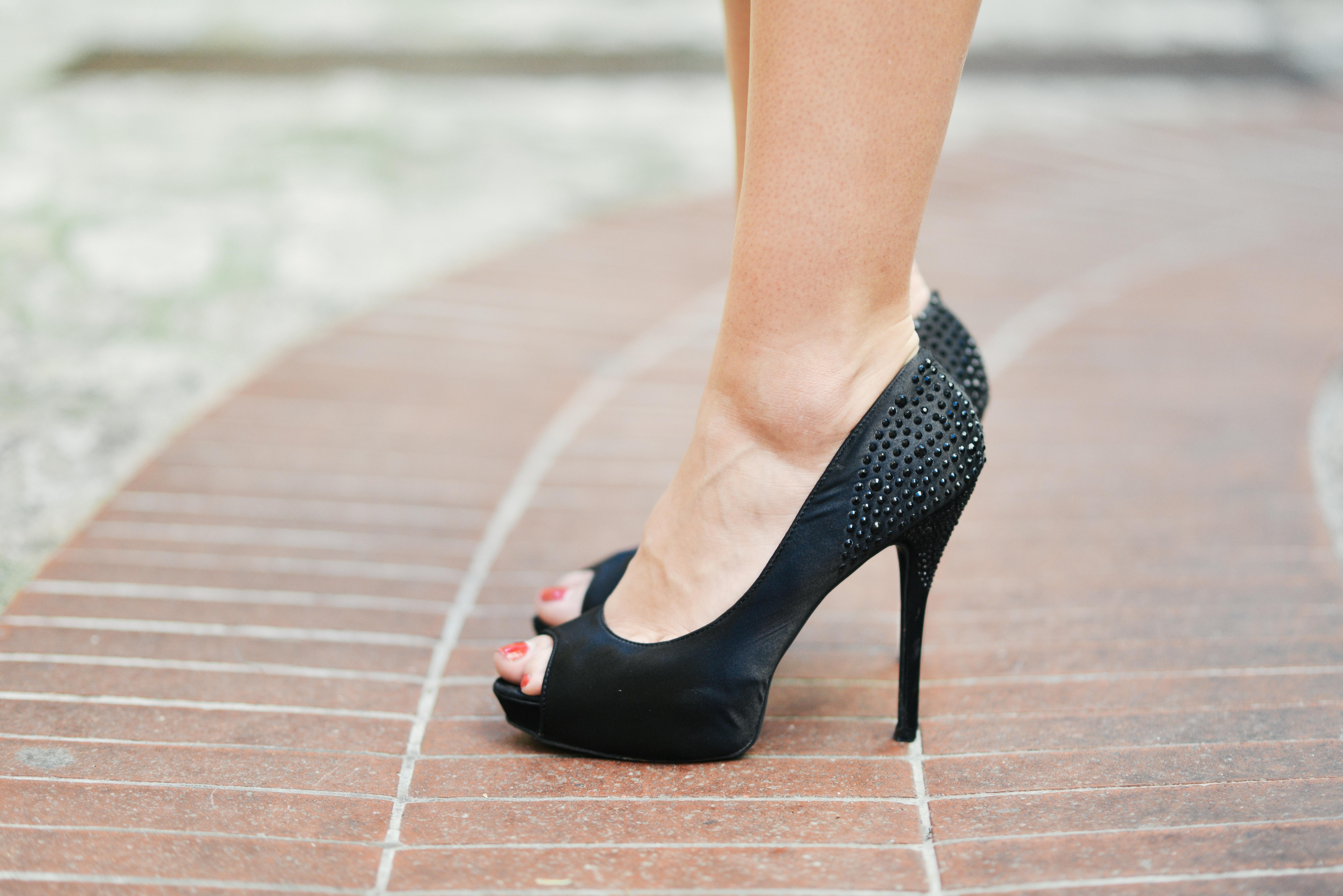 stilettos most avheels products comforter inch comfortable img boutique wine heels fashion