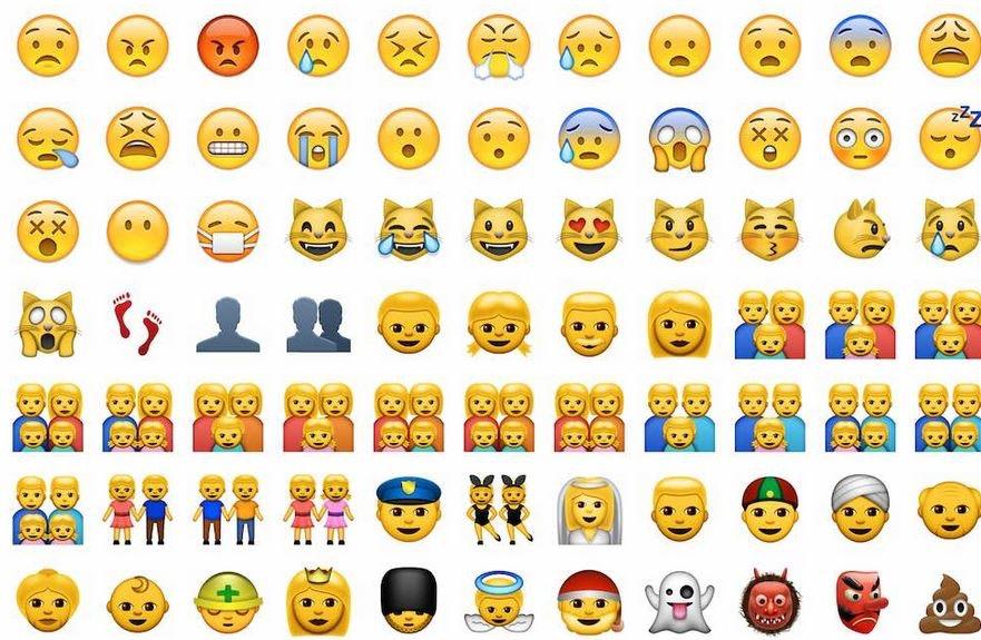hottest gay pics symbole sms smiley