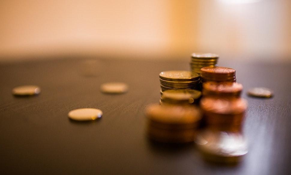 12 Unexpected Ways To Save Money, According To Reddit