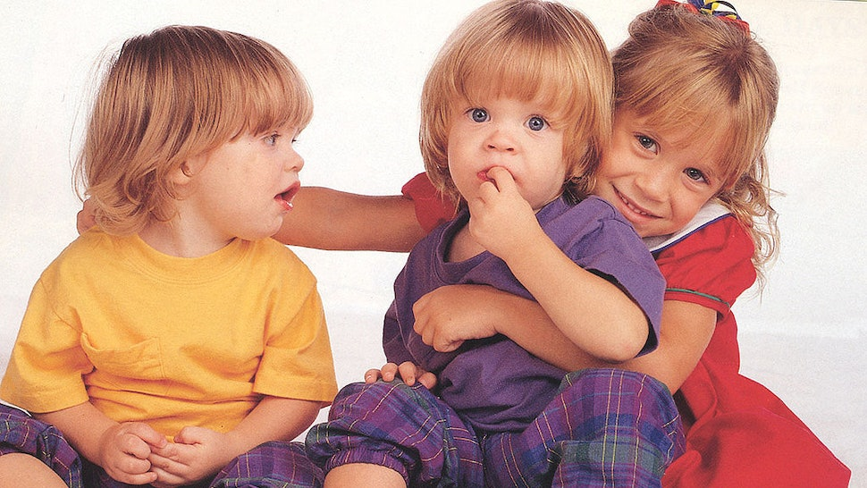 7 Times 'Full House's Nicky & Alex Were Way More Adorable ...