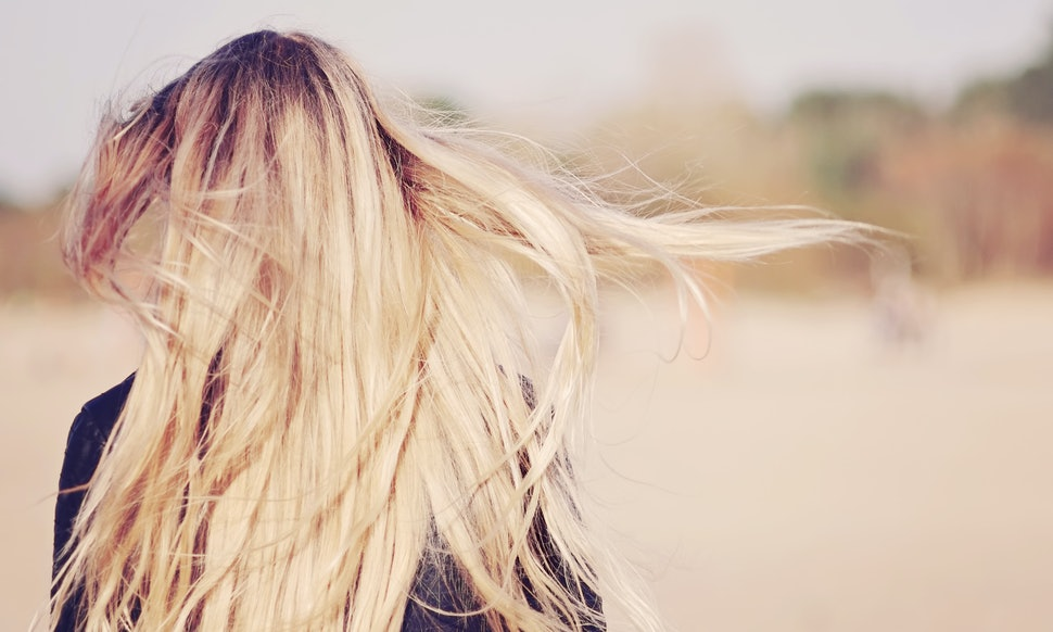 7 Tips For Low Maintenance Hair Color If Youre Lazy Or On A Budget