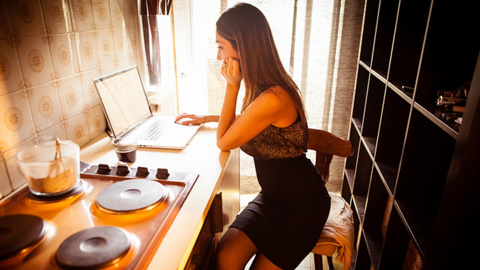 Gay Women Porn - These Are The Most Popular Porn Searches For Women, And We ...
