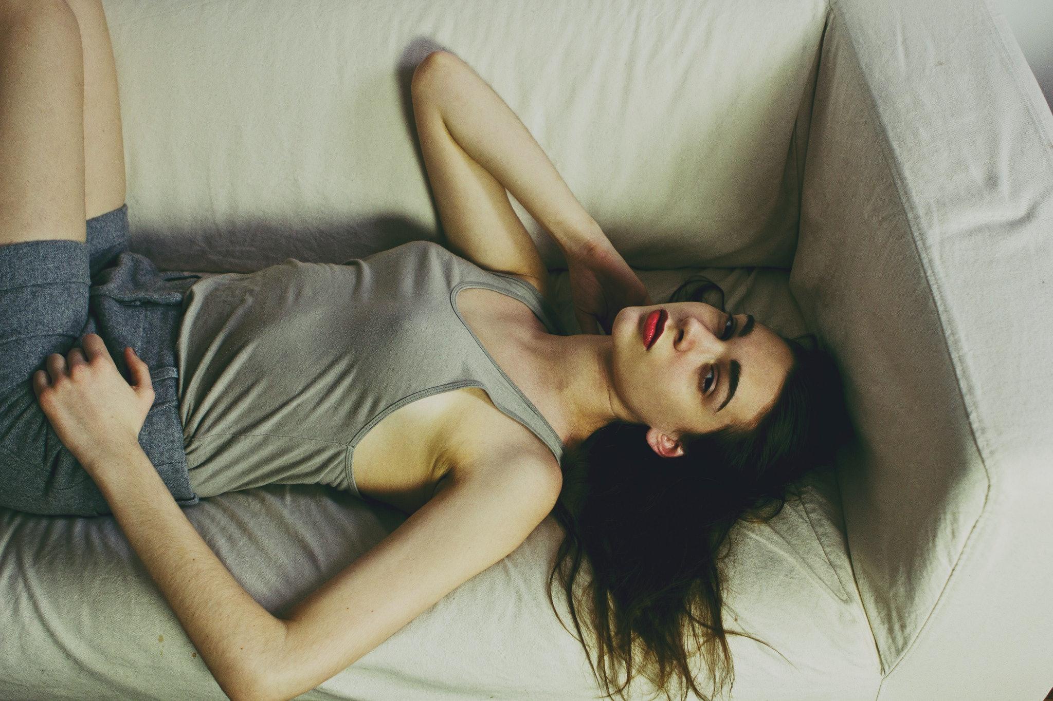 Position tip free sex