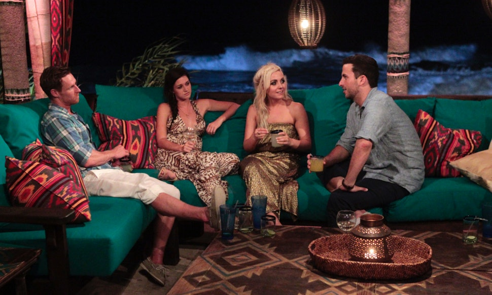 Who Are The 'Bachelor In Paradise' Couples? The Season 2 Trailer Drops A  Lot Of Hints