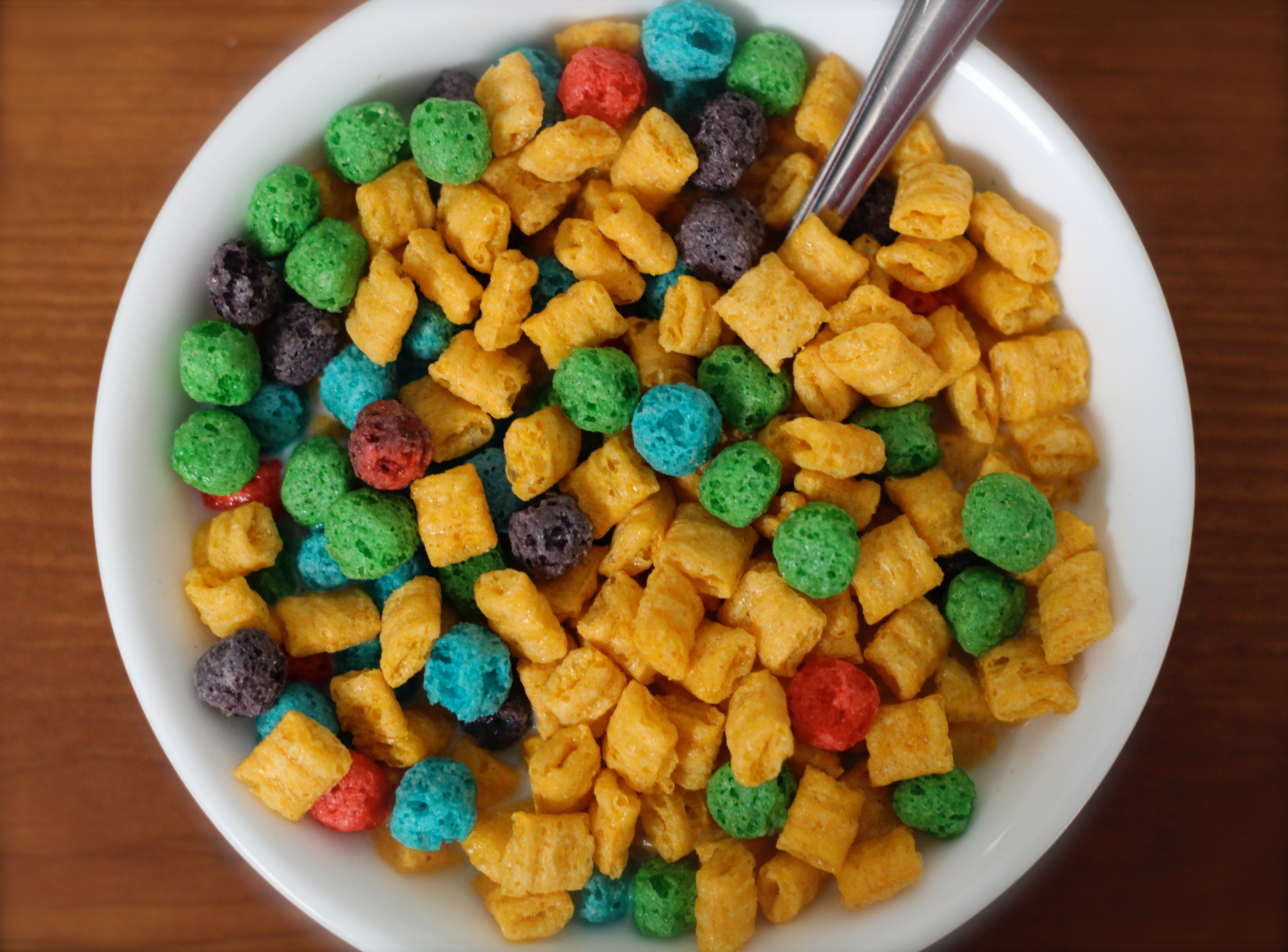 20 90s cereals you completely forgot about from hidden treasures 20 90s cereals you completely forgot about from hidden treasures to waffle crisp ccuart Gallery