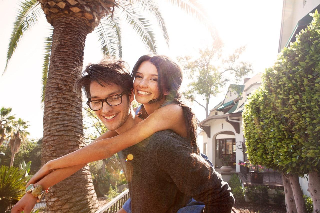 flirting moves that work for men images men clothing women