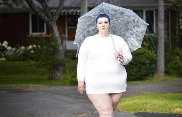 Kareena kapoor blue nude xxx pic