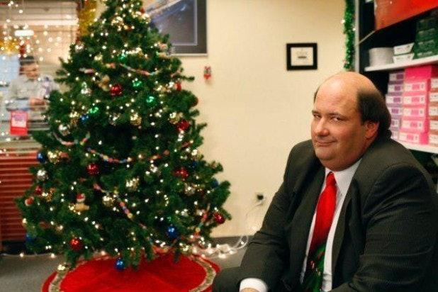 Christmas gift ideas for men coworkers often have hidden