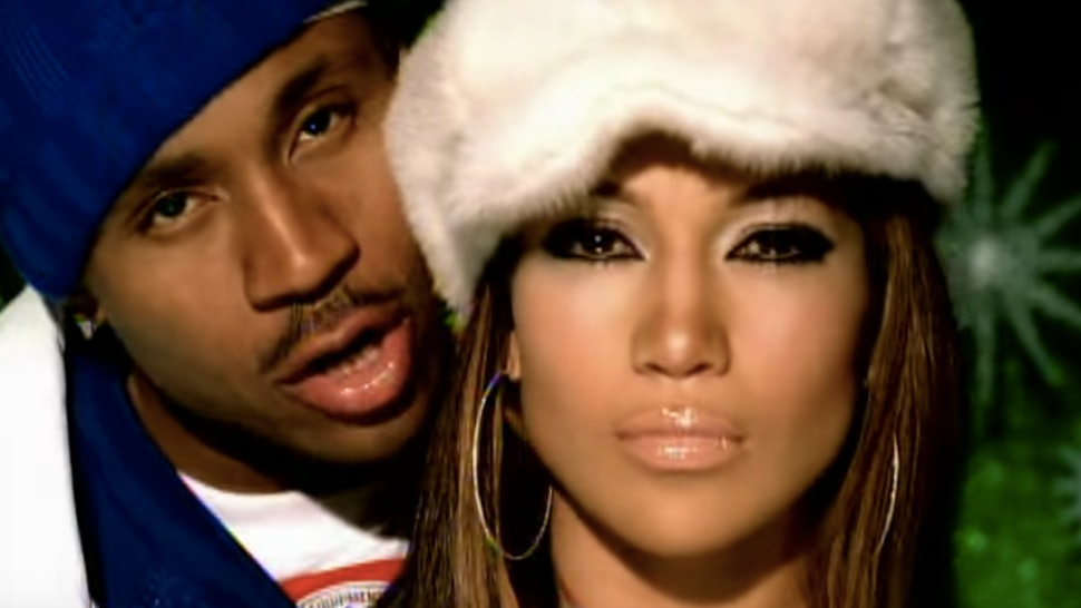 7bc4547aef 13 Of Jennifer Lopez s Most Early 2000s Music Video Looks To Give You All  The Feels — PHOTOS