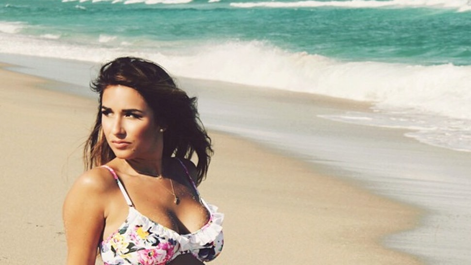 ea14c1d159e Where To Buy Jessie James Decker Amore   Sorvete Swimsuits