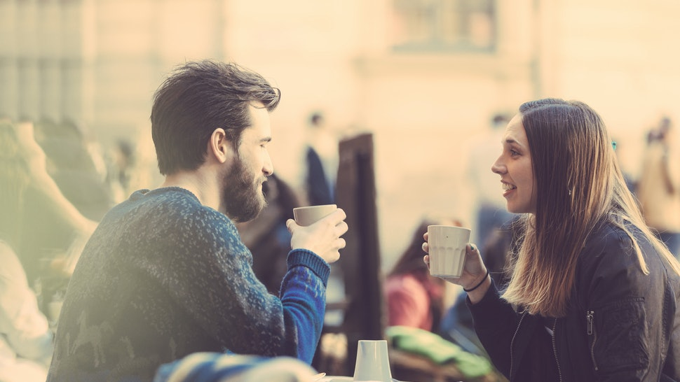 How often should you see someone you are dating. how to meet single people without online dating sites.