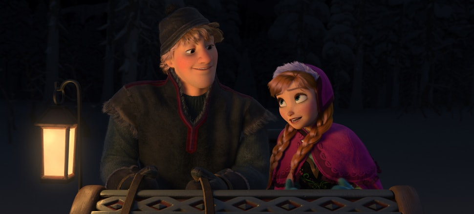Frozen Left 9 Mysteries That Once Upon A Time Needs To Solve