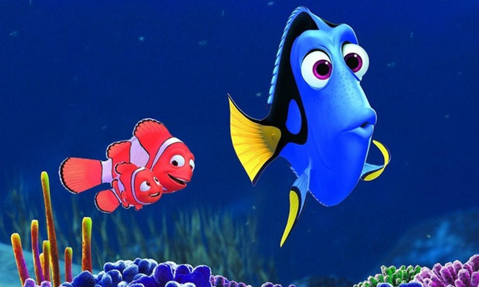Finding Nemo 3 Could Very Well Happen But We May Have To Wait A While For It